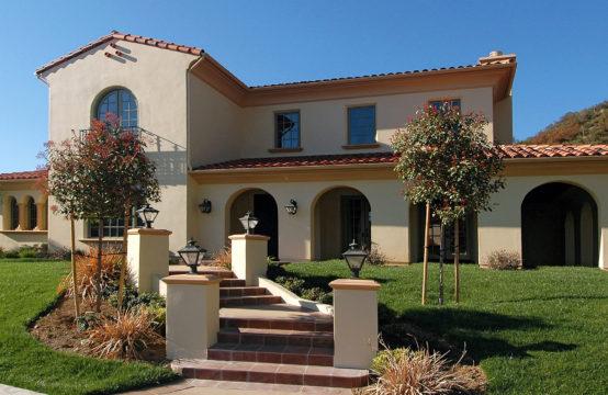 1500 Kearny Street San Francisco, Ca., 94133 – Rental