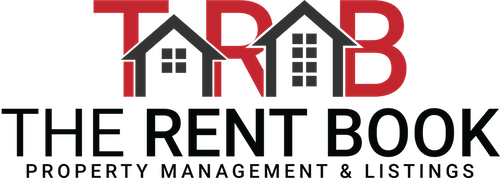 The Rent Book - San Francisco - Bay Area Residential Home & Commercial Rental & Leasing Property Management